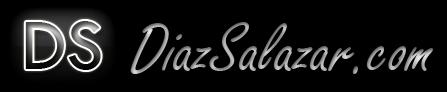 DiazSalazar.com